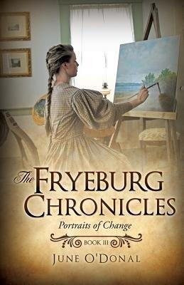 The Fryeburg Chronicles Book III.pdf