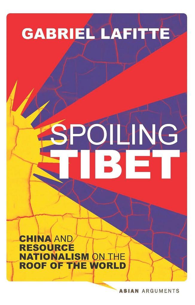 Spoiling Tibet.pdf