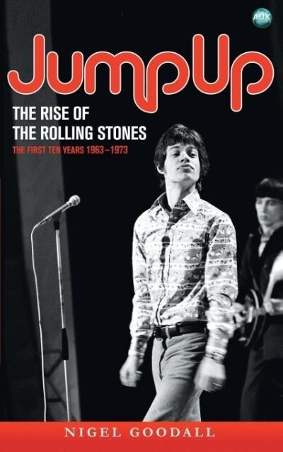 Jump Up - The Rise of the Rolling Stones.pdf