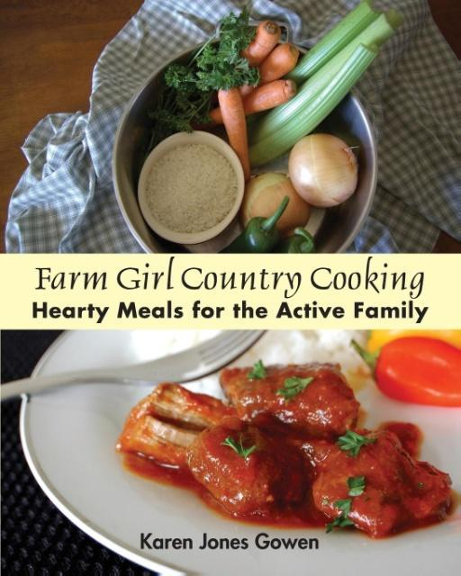 Farm Girl Country Cooking.pdf