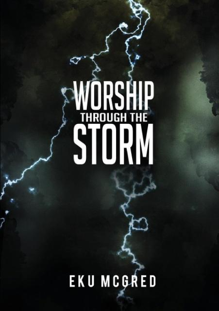 Worship Through the Storm.pdf