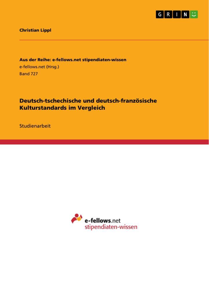 Deutsch-tschechische und deutsch-französische Kulturstandards im Vergleich.pdf