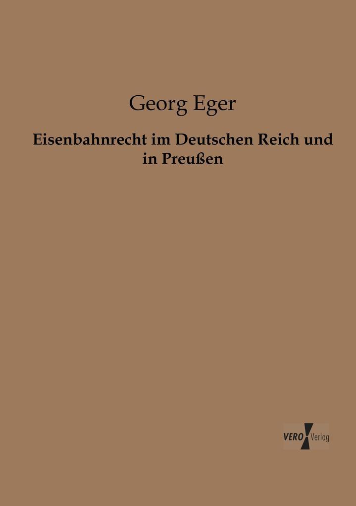 Eisenbahnrecht im Deutschen Reich und in Preußen.pdf