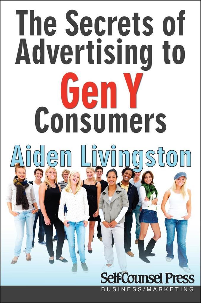 Secrets of Advertising to Gen Y Consumers.pdf