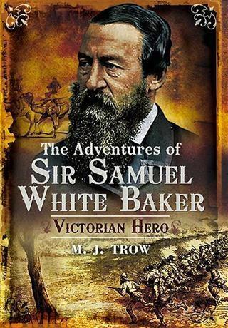 ADVENTURES OF SIR SAMUEL WHITE BAKER.pdf