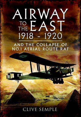 Airway to the East 1918-1920.pdf