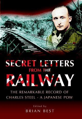 Secret Letters from the Railway.pdf