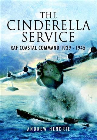 Cinderella Service.pdf