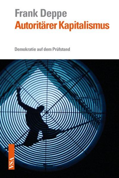 Autoritärer Kapitalismus.pdf