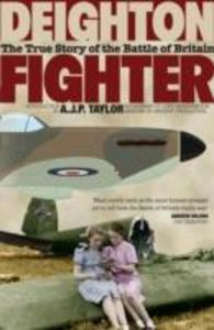 Fighter.pdf