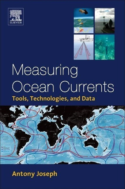 Measuring Ocean Currents: Tools, Technologies, and Data.pdf
