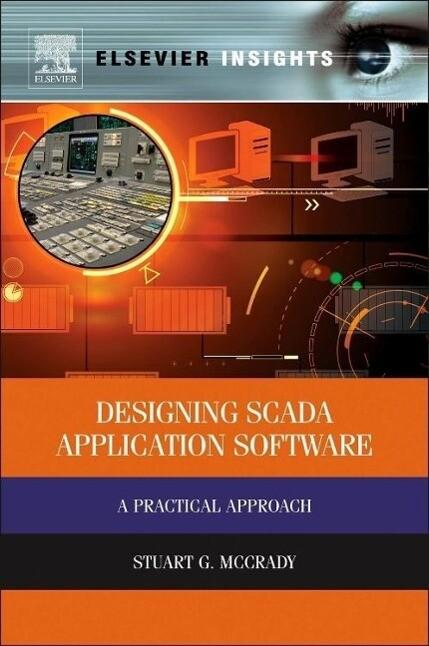 Designing SCADA Application Software.pdf