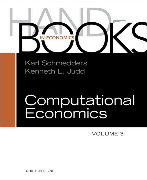 Handbook of Computational Economics.pdf
