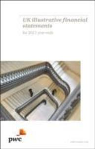 PwC UK Illustrative Financial Statements for 2013 year ends.pdf