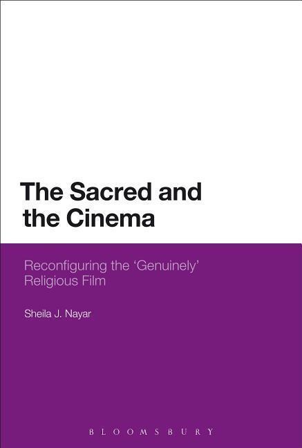 The Sacred and the Cinema.pdf