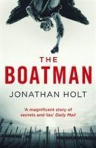The Boatman.pdf