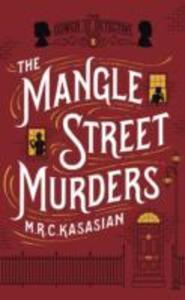 The Mangle Street Murders.pdf