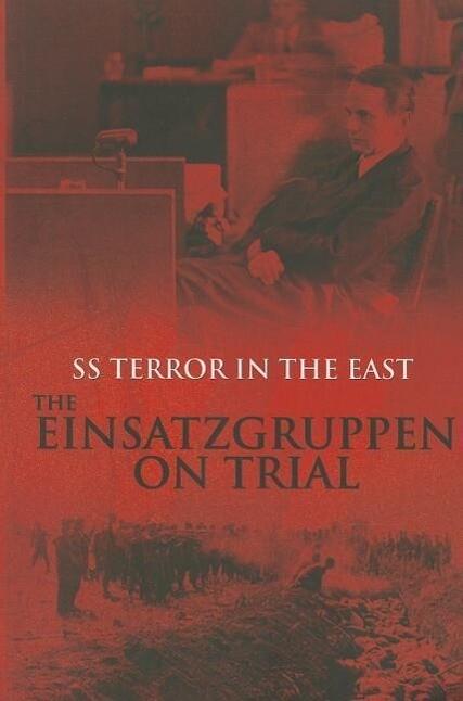 SS Terror in the East Einsatzgruppen.pdf