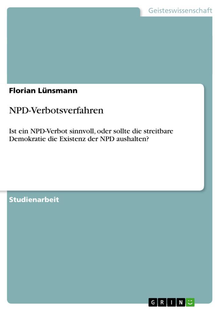 NPD-Verbotsverfahren.pdf