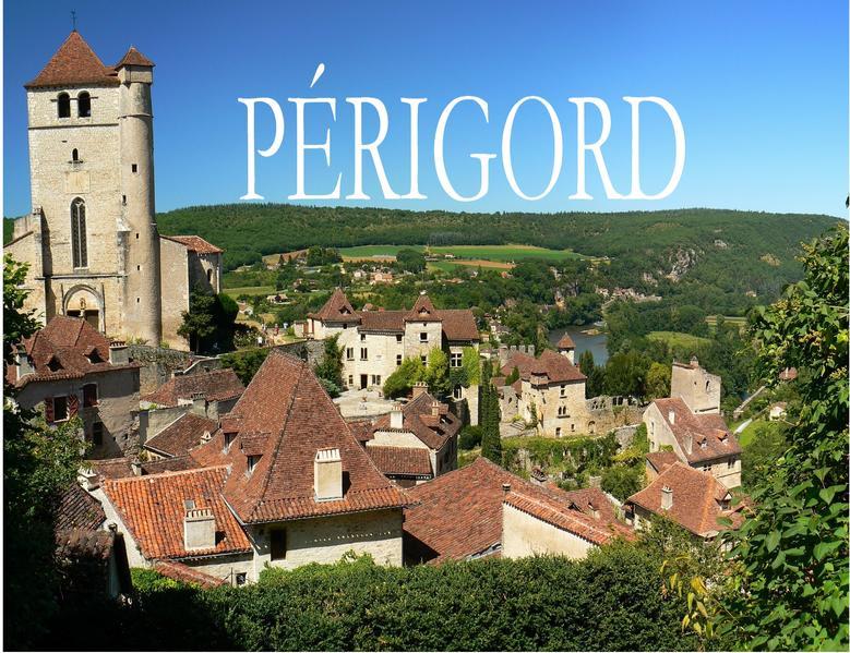 Das Périgord - Ein Bildband.pdf
