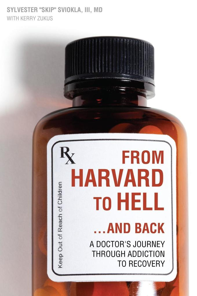 From Harvard to Hell...and Back.pdf