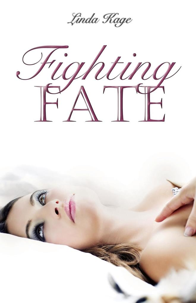 Fighting Fate.pdf