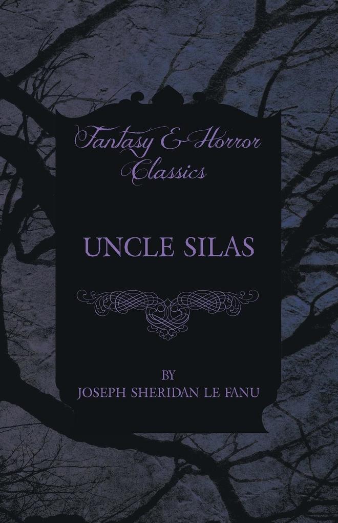 Uncle Silas.pdf