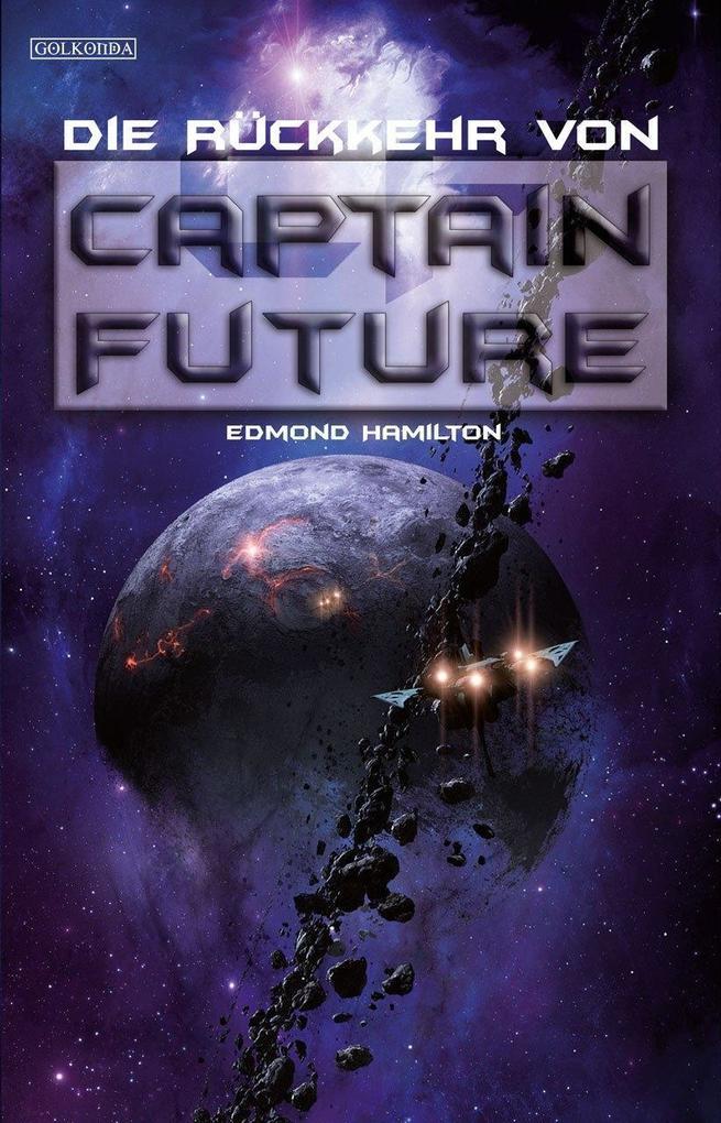 Captain Future 21. Die Rückkehr von Captain Future.pdf