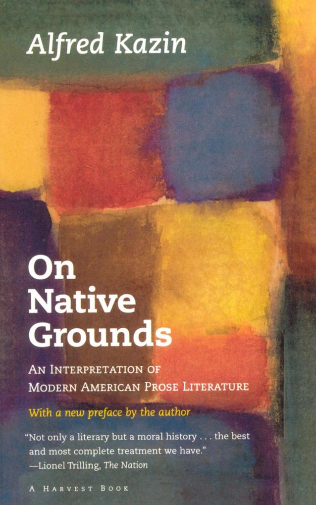 On Native Grounds.pdf