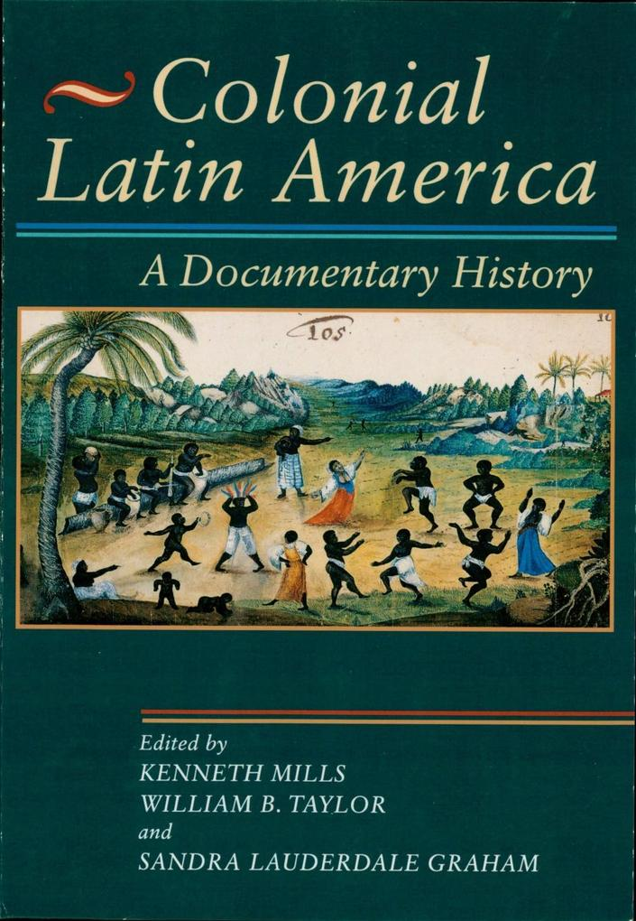 Colonial Latin America.pdf