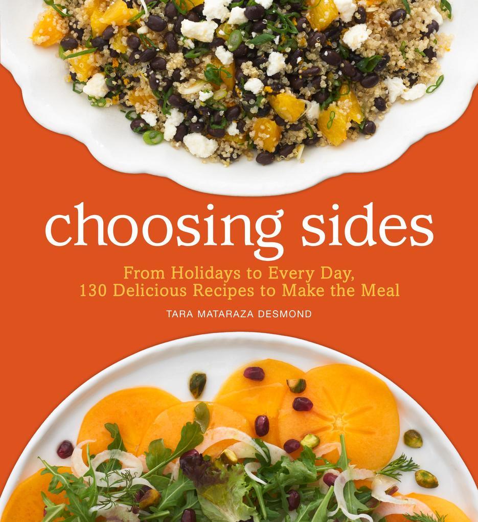 Choosing Sides.pdf