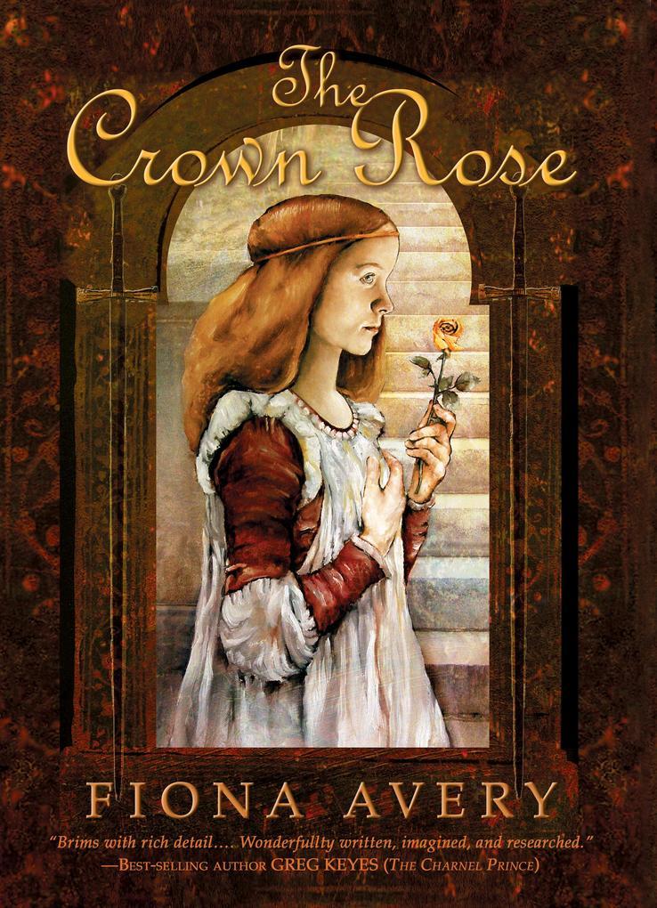The Crown Rose.pdf