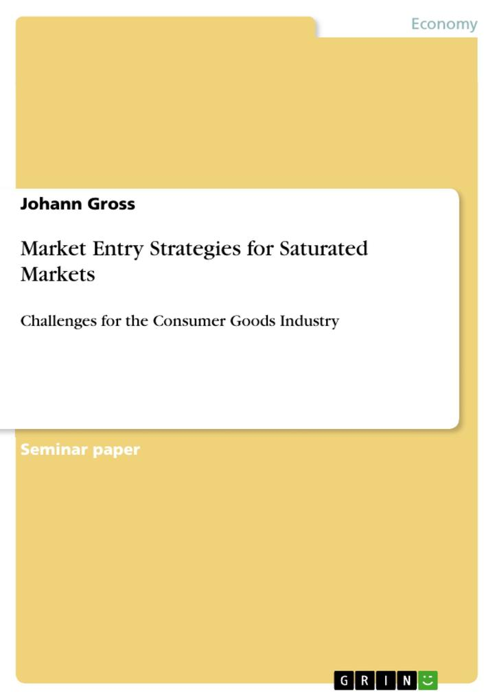 Market Entry Strategies for Saturated Markets.pdf