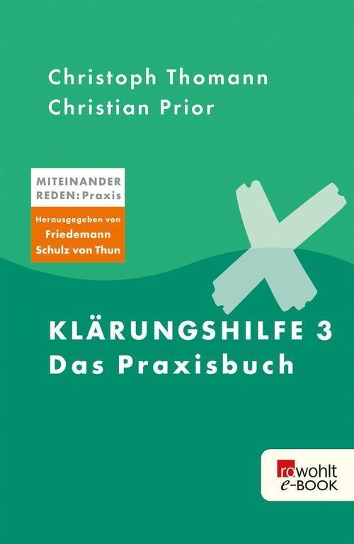 Klärungshilfe 3 - Das Praxisbuch.pdf