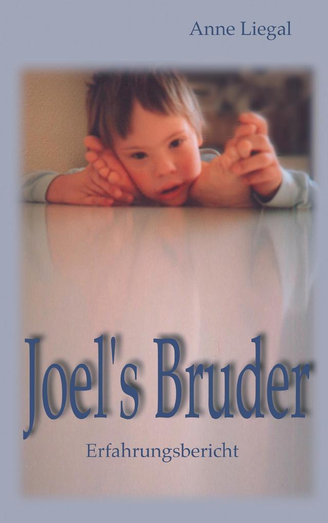 Joels Bruder.pdf