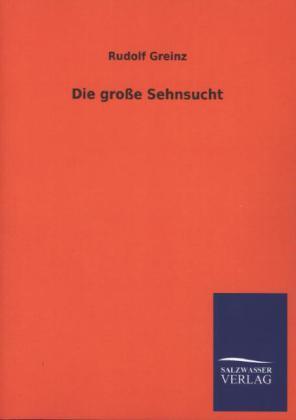 Die große Sehnsucht.pdf