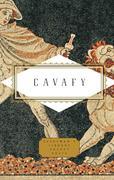 C.P. Cavafy: Poems