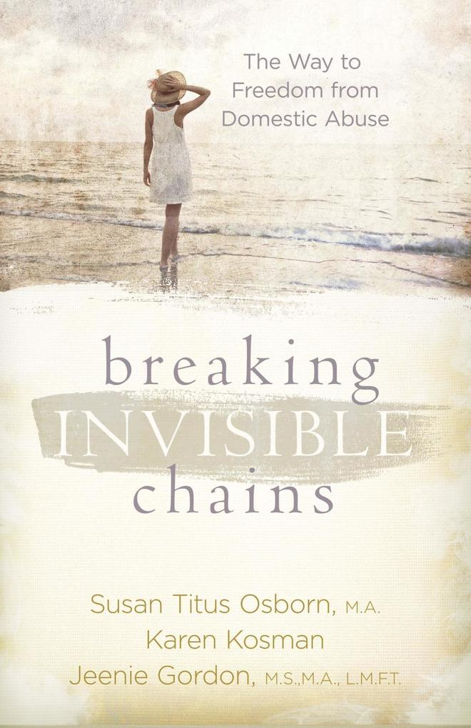 Breaking Invisible Chains.pdf