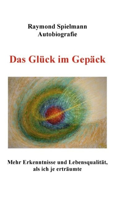 Das Glück im Gepäck.pdf