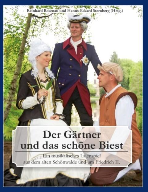 Der Gärtner und das schöne Biest.pdf