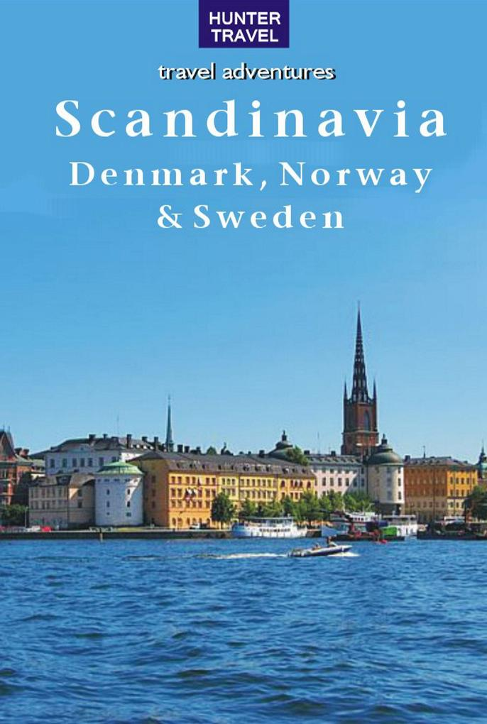 Travel Adventures - Scandinavia (2nd Ed.).pdf