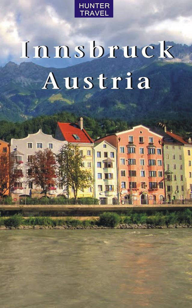 Innsbruck, Austria.pdf