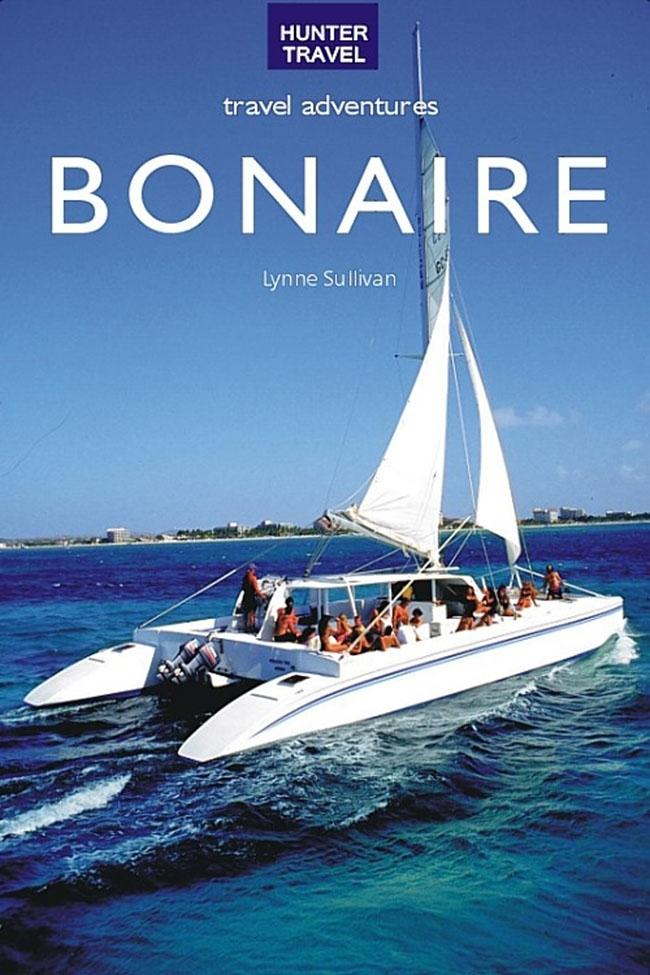 Bonaire Travel Adventures.pdf