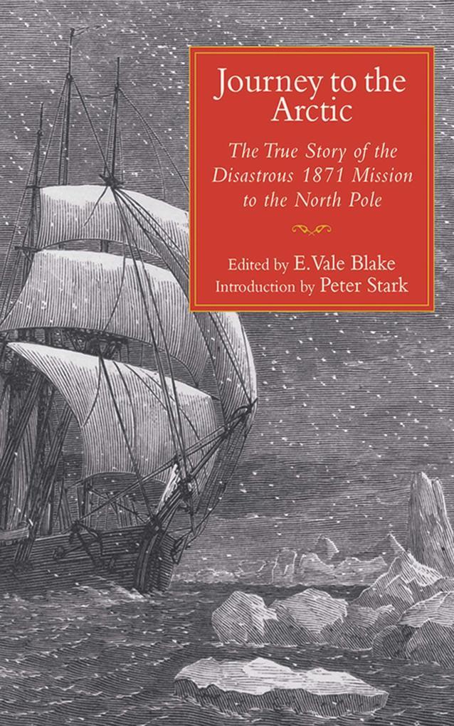 Journey to the Arctic.pdf