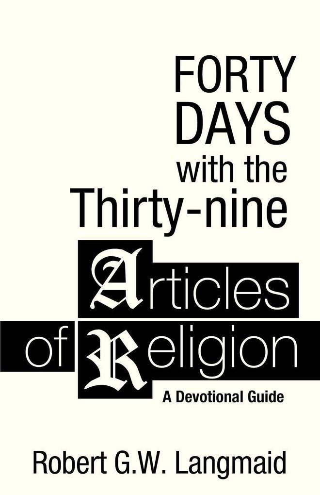 Forty Days with the Thirty-nine Articles of Religion.pdf