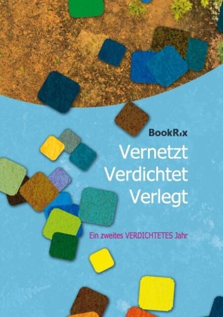 Vernetzt Verdichtet Verlegt.pdf