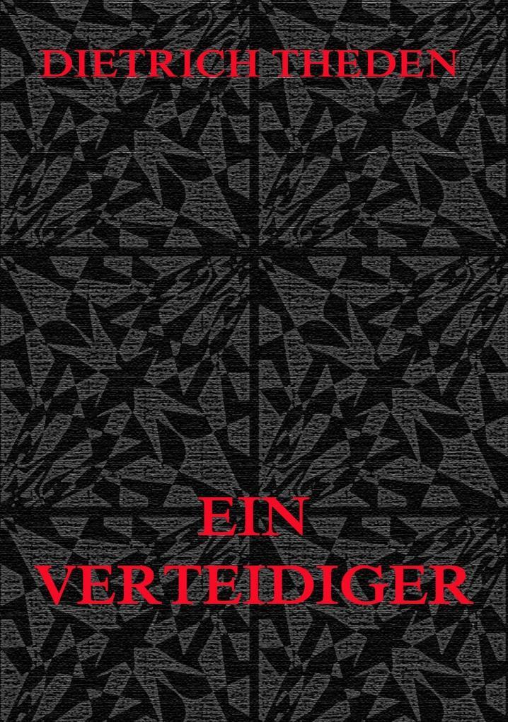 Ein Verteidiger.pdf