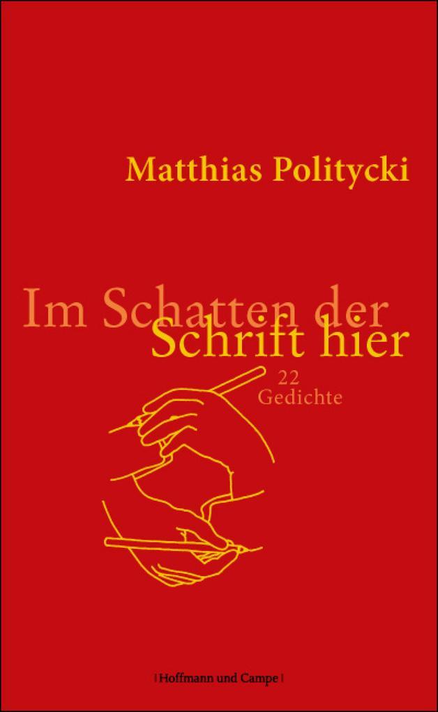 Im Schatten der Schrift hier.pdf