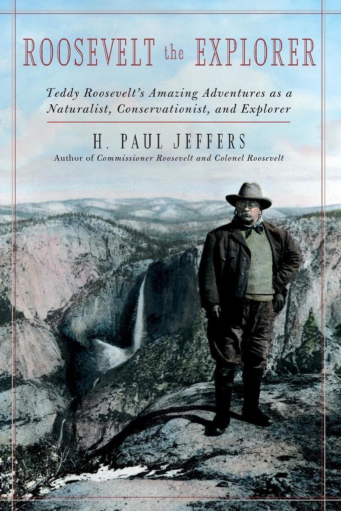 Roosevelt the Explorer.pdf