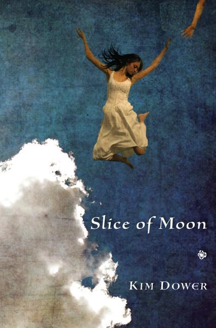 Slice of Moon.pdf